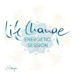 Life Change Energetic Session