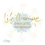 Life Change Energetic Workshop Button