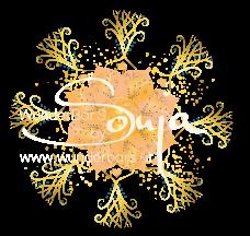 2eBloom_orange_pastel_4.2_WZ