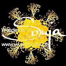 3eBloom_yellow_4_WZ