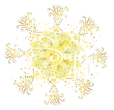 3eBloom_yellow_pastell_4.2_WZ