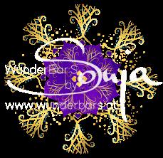 7eBloom_purple_5_WZ