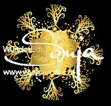 8eBloom_gold_full_WZ