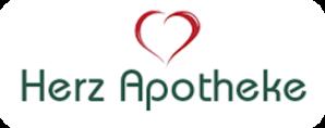 logo_herz_apotheke